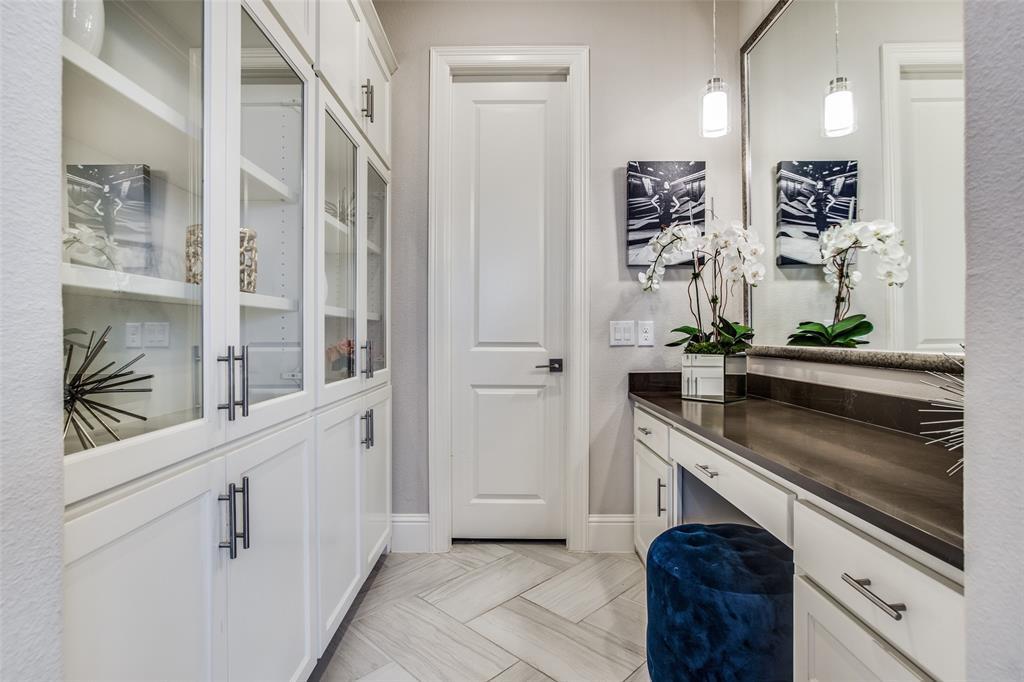 4215 Hickory Grove  Lane, Frisco, Texas 75033 - acquisto real estate smartest realtor in america shana acquisto