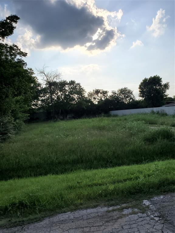2511 Lora  Lane, Balch Springs, Texas 75180 - acquisto real estate best allen realtor kim miller hunters creek expert