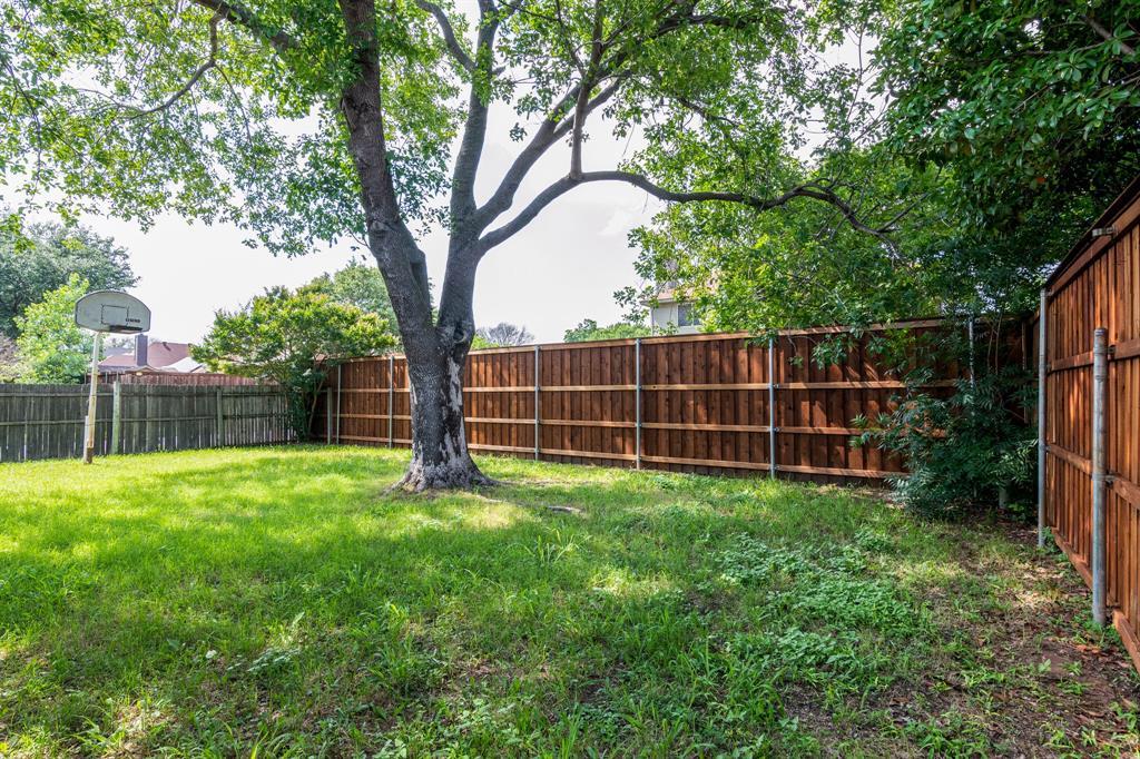 8701 Mystic  Trail, Fort Worth, Texas 76118 - acquisto real estate nicest realtor in america shana acquisto