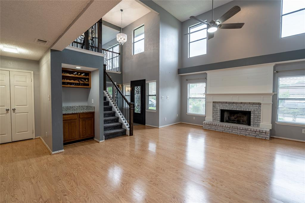 998 Acorn  Drive, Lewisville, Texas 75067 - acquisto real estate best luxury home specialist shana acquisto