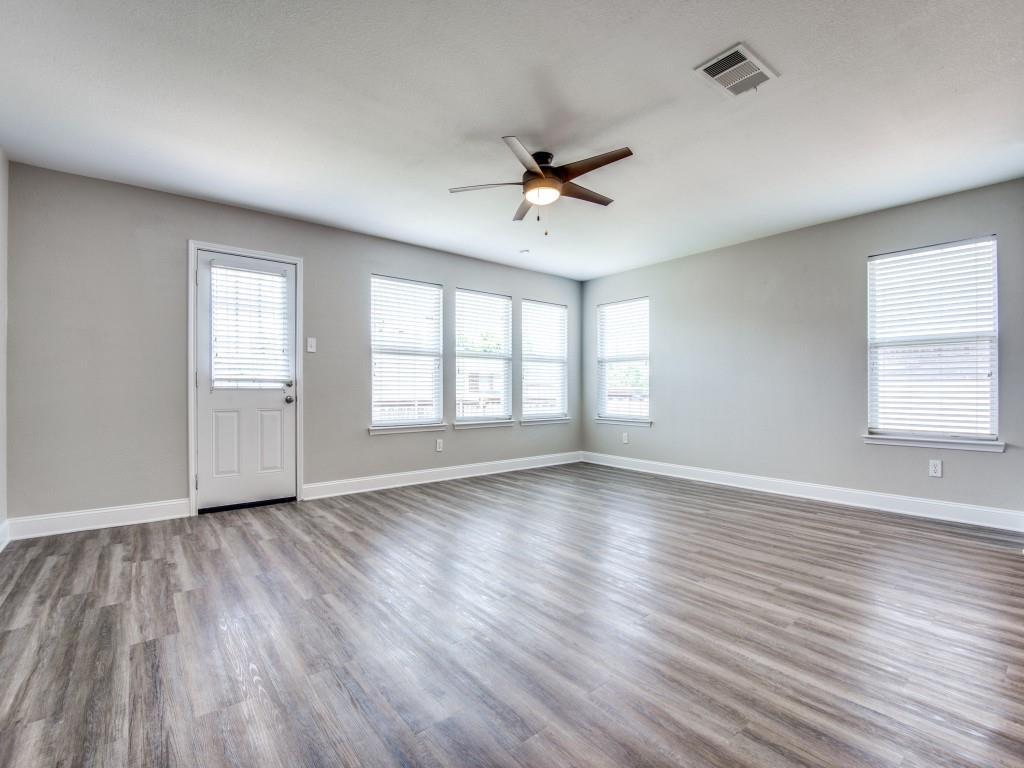 12370 Peak  Circle, Frisco, Texas 75035 - acquisto real estate best highland park realtor amy gasperini fast real estate service