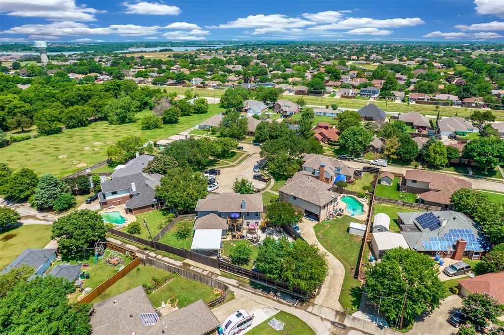 7914 Wayne  Place, Rowlett, Texas 75088 - acquisto real estate best relocation company in america katy mcgillen