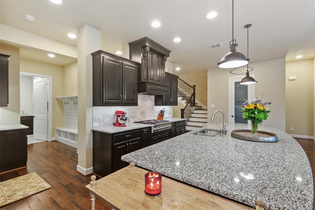 1416 6th  Street, Argyle, Texas 76226 - acquisto real estate best new home sales realtor linda miller executor real estate