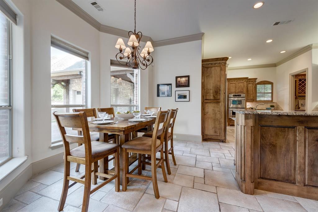 2102 Conner  Lane, Colleyville, Texas 76034 - acquisto real estate best luxury buyers agent in texas shana acquisto inheritance realtor