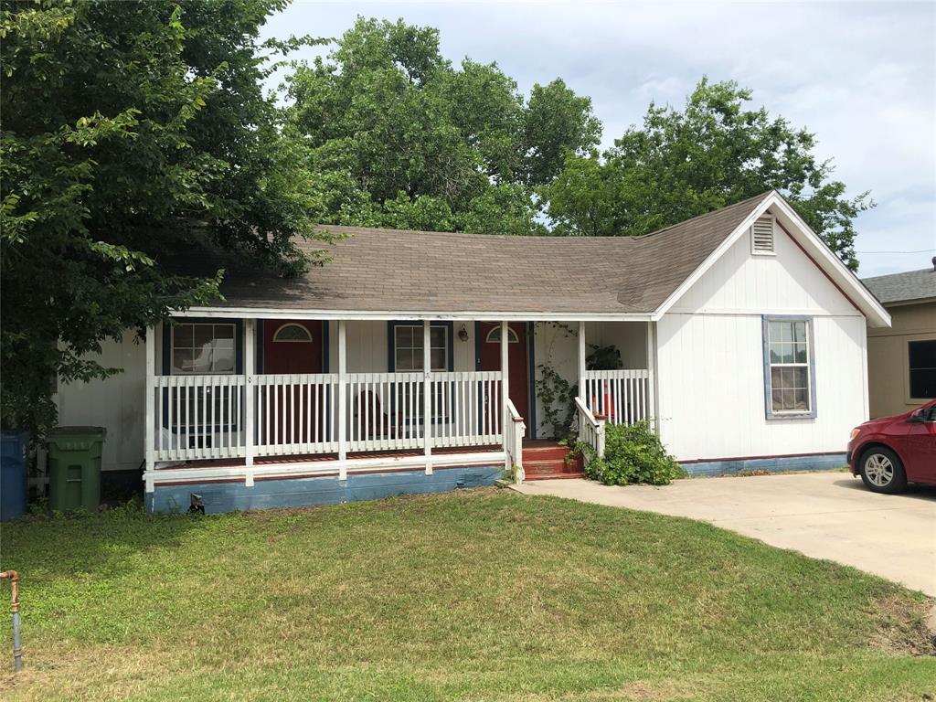 605 Pine  Street, Roanoke, Texas 76262 - Acquisto Real Estate best plano realtor mike Shepherd home owners association expert