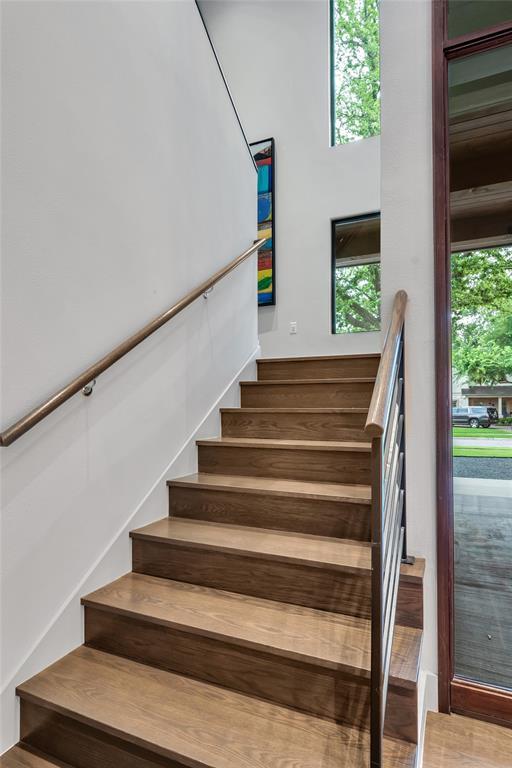 4047 Lomita  Lane, Dallas, Texas 75220 - acquisto real estate best frisco real estate agent amy gasperini panther creek realtor