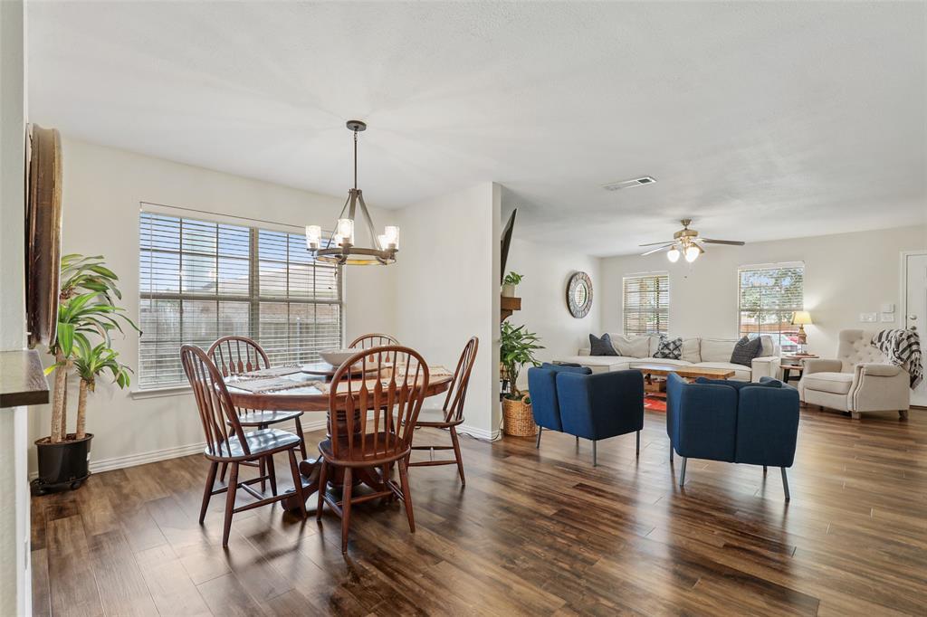 2436 Eagle Mountain  Drive, Little Elm, Texas 75068 - acquisto real estate best highland park realtor amy gasperini fast real estate service