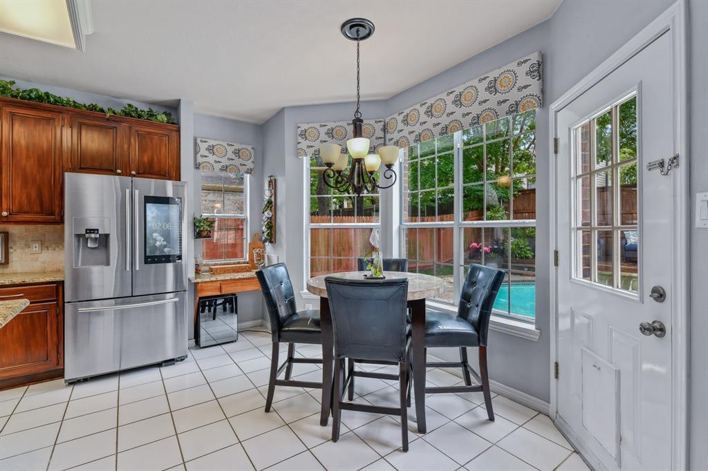 2729 Crepe Myrtle  Drive, Flower Mound, Texas 75028 - acquisto real estate best luxury buyers agent in texas shana acquisto inheritance realtor
