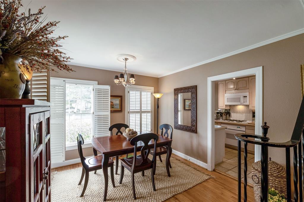 1154 Edgefield  Avenue, Dallas, Texas 75208 - acquisto real estate best real estate company in frisco texas real estate showings