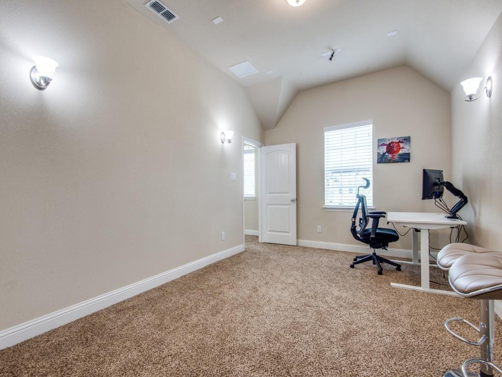 13201 Bold Venture  Avenue, Frisco, Texas 75035 - acquisto real estate best looking realtor in america shana acquisto