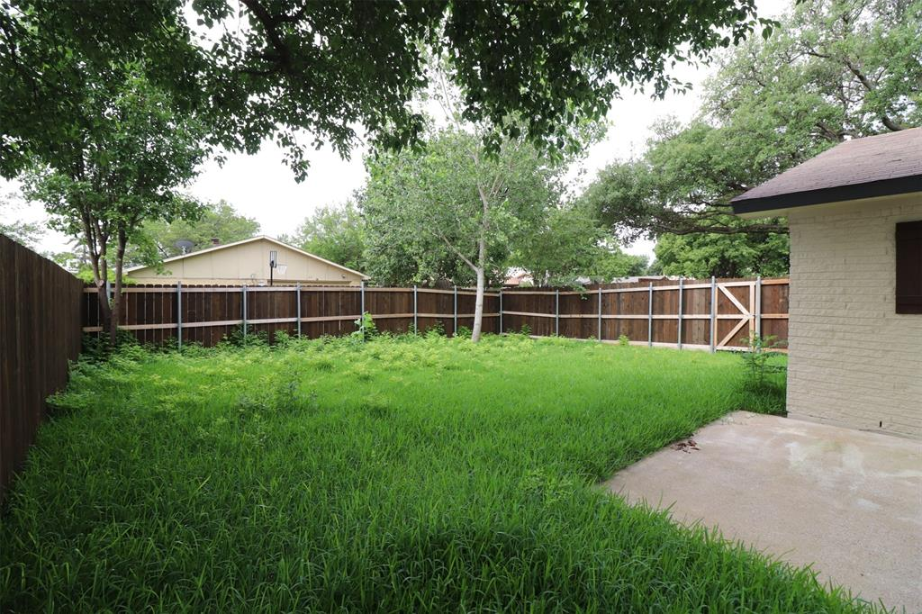 4828 Alta Oaks  Lane, The Colony, Texas 75056 - acquisto real estate best style realtor kim miller best real estate reviews dfw