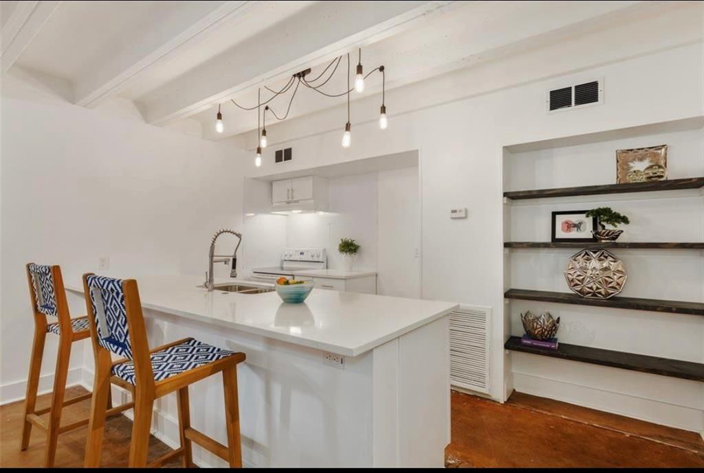 2711 Hood  Street, Dallas, Texas 75219 - Acquisto Real Estate best mckinney realtor hannah ewing stonebridge ranch expert