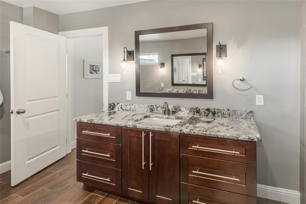 6143 Ellsworth  Avenue, Dallas, Texas 75214 - acquisto real estate best investor home specialist mike shepherd relocation expert