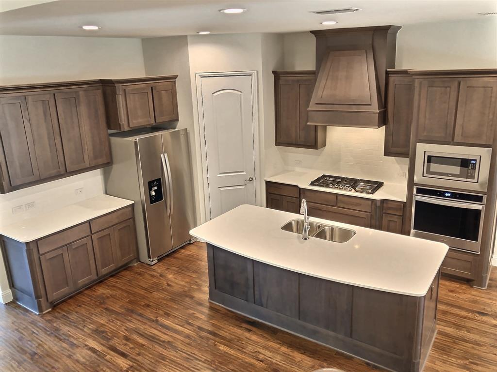2409 Belvedere  Lane, Flower Mound, Texas 75028 - acquisto real estate best prosper realtor susan cancemi windfarms realtor