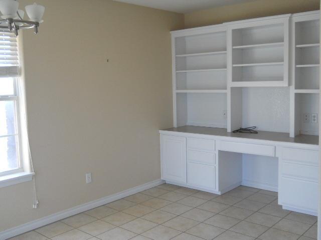 5002 Crystal  Creek, Abilene, Texas 79606 - acquisto real estate best the colony realtor linda miller the bridges real estate