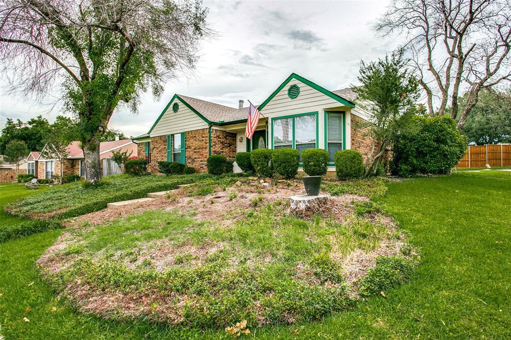 236 Timber Ridge  Lane, Coppell, Texas 75019 - acquisto real estate best allen realtor kim miller hunters creek expert