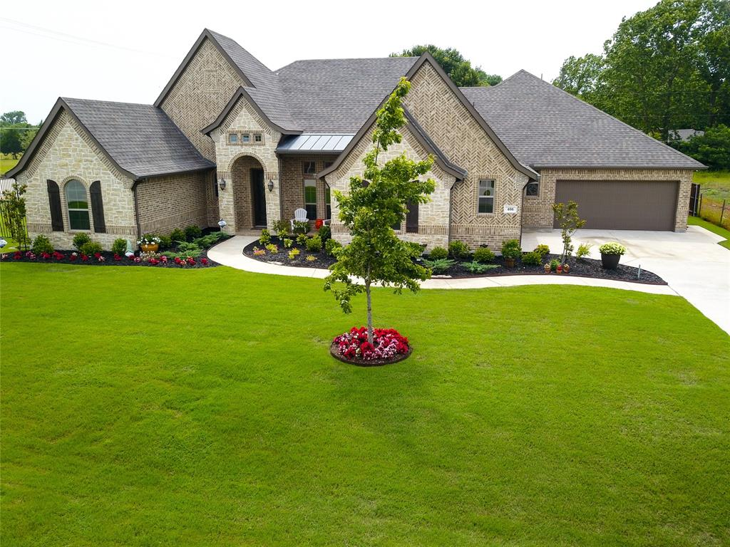 406 Prairie View  Road, Rockwall, Texas 75087 - acquisto real estate best relocation company in america katy mcgillen