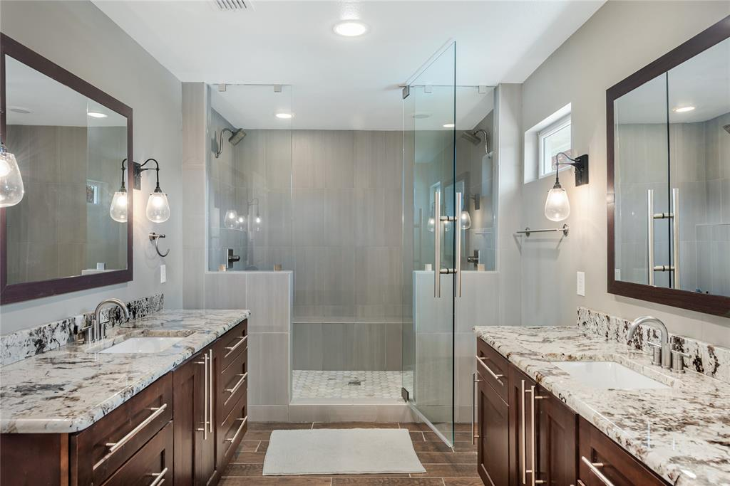 6143 Ellsworth  Avenue, Dallas, Texas 75214 - acquisto real estate best frisco real estate broker in texas for high net worth buyers
