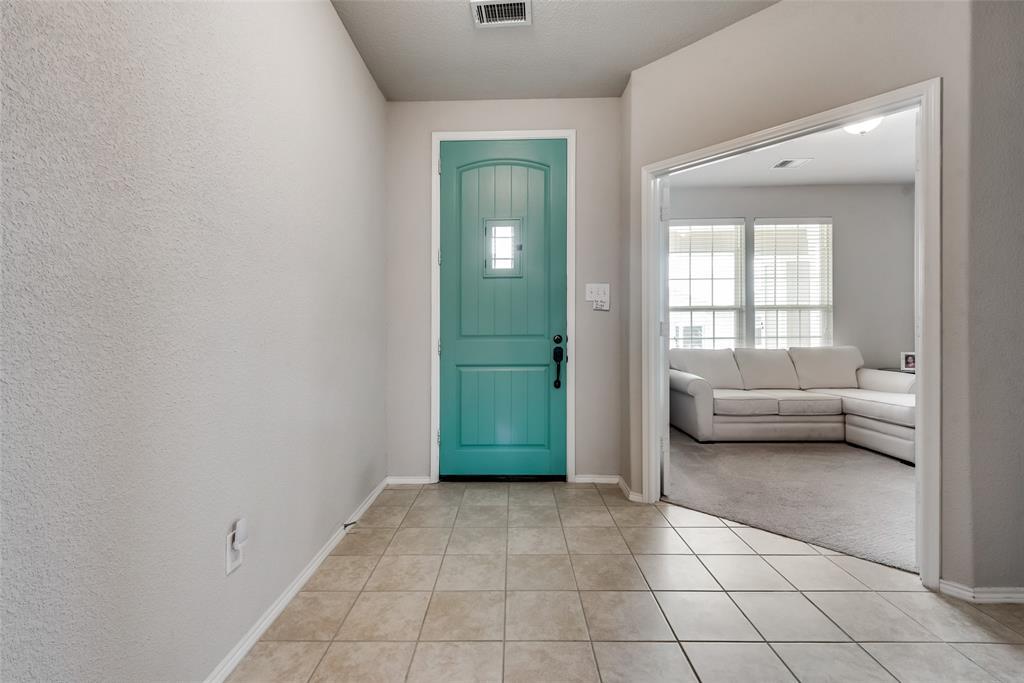 2139 Slow Stream  Drive, Royse City, Texas 75189 - Acquisto Real Estate best mckinney realtor hannah ewing stonebridge ranch expert