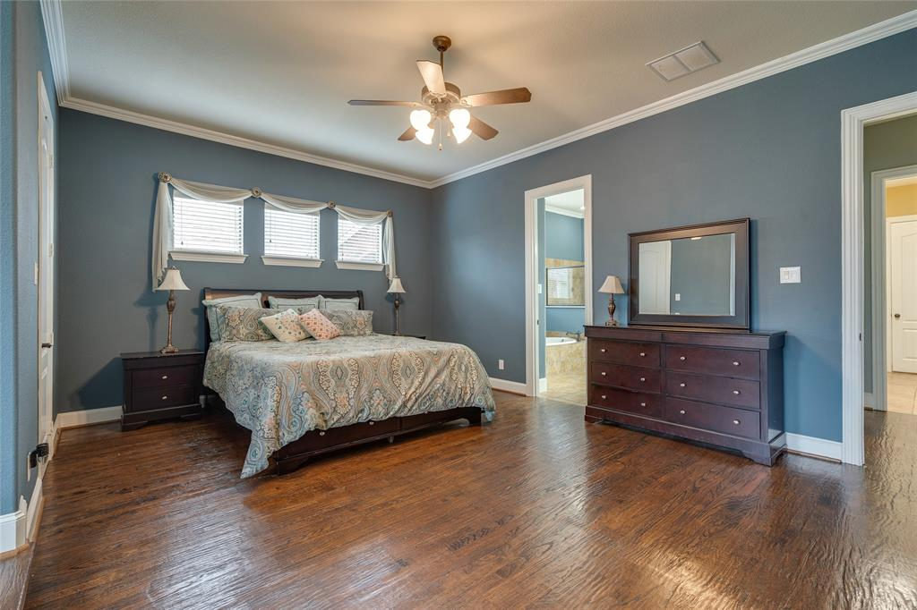 900 Terrace  Drive, Lantana, Texas 76226 - acquisto real estaet best boutique real estate firm in texas for high net worth sellers