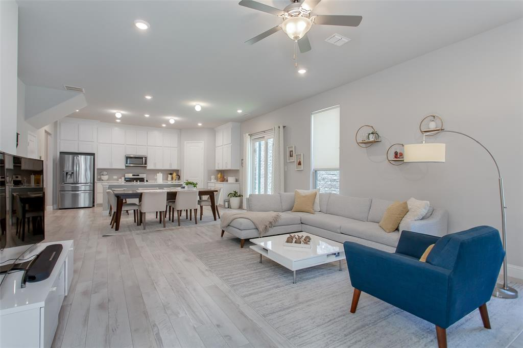 1027 Zachary  Way, Allen, Texas 75013 - acquisto real estate best the colony realtor linda miller the bridges real estate