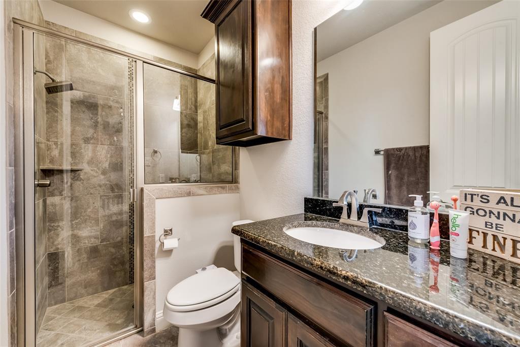 12416 Dido Vista  Court, Fort Worth, Texas 76179 - acquisto real estate best realtor dfw jody daley liberty high school realtor