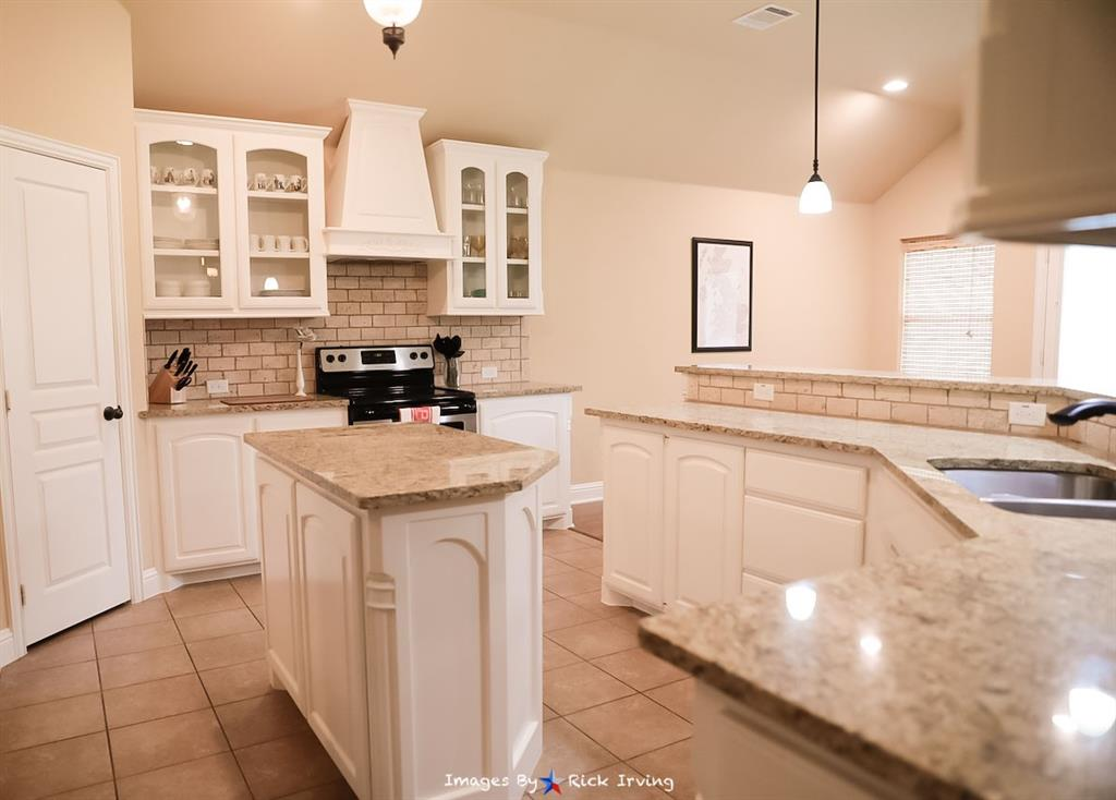 5204 Agave  Way, Fort Worth, Texas 76126 - acquisto real estate best allen realtor kim miller hunters creek expert