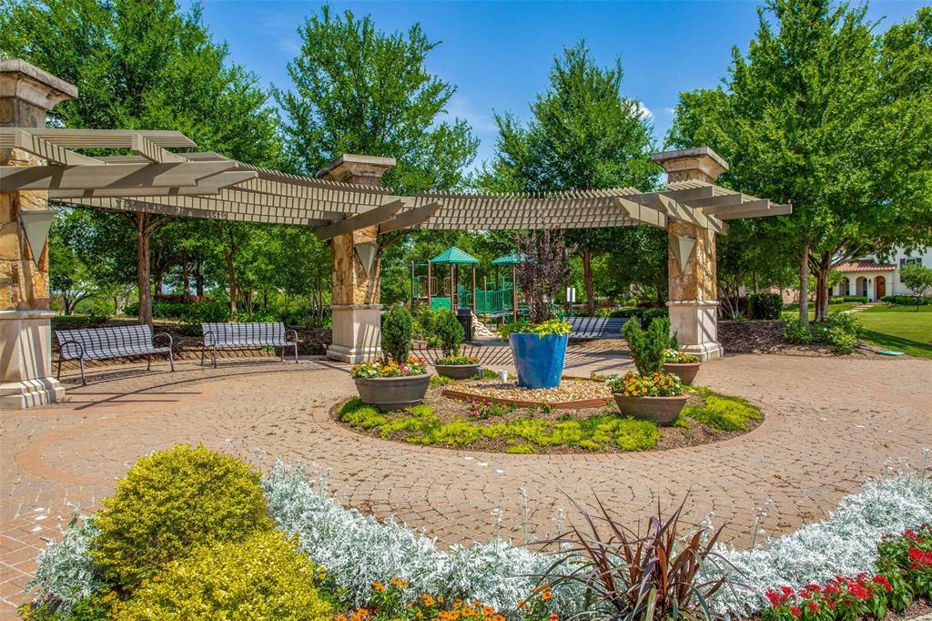 7328 San Felipe  Drive, Irving, Texas 75039 - acquisto real estate mvp award real estate logan lawrence