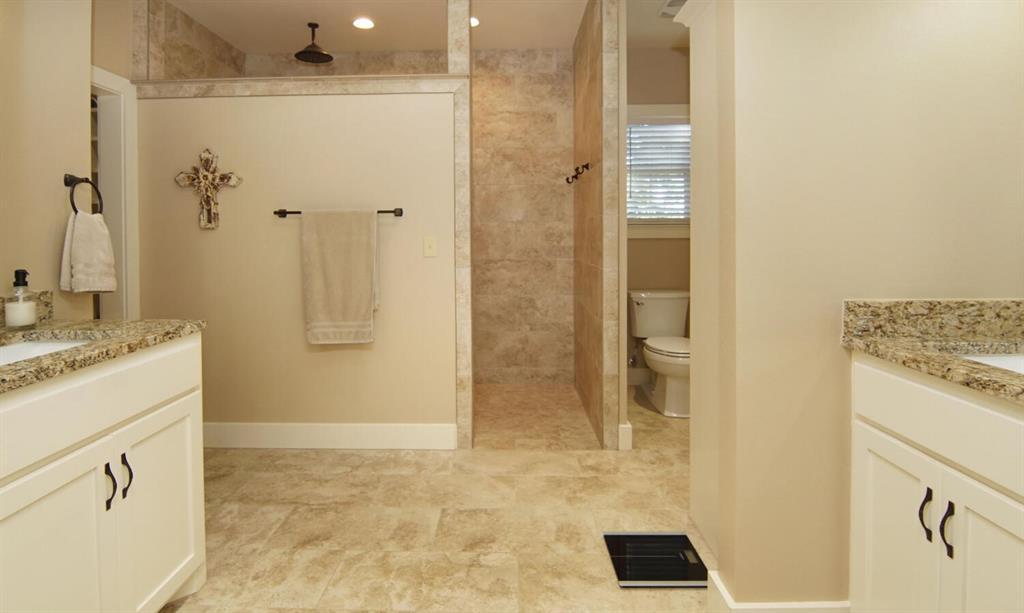 1206 Seaman  Street, Eastland, Texas 76448 - acquisto real estate best designer and realtor hannah ewing kind realtor