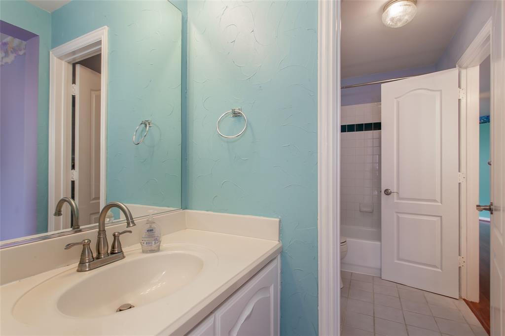 6908 Wellesley  Drive, Plano, Texas 75024 - acquisto real estate best negotiating realtor linda miller declutter realtor