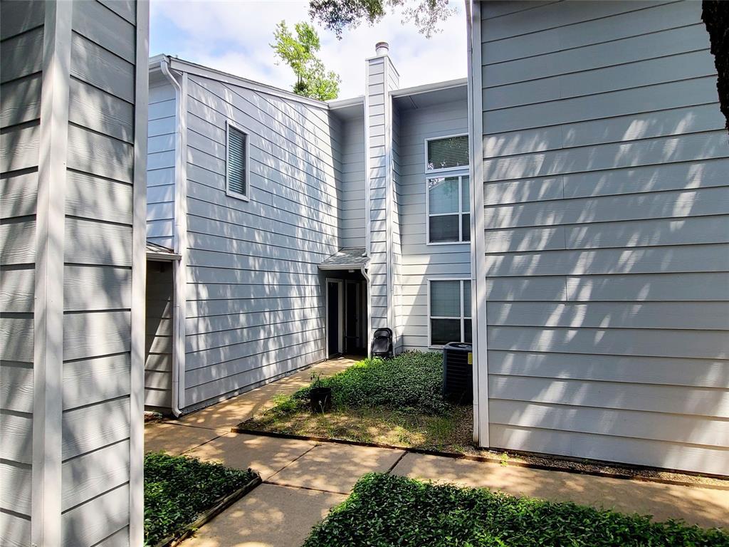 1901 Fitzhugh  Avenue, Dallas, Texas 75204 - acquisto real estate best new home sales realtor linda miller executor real estate