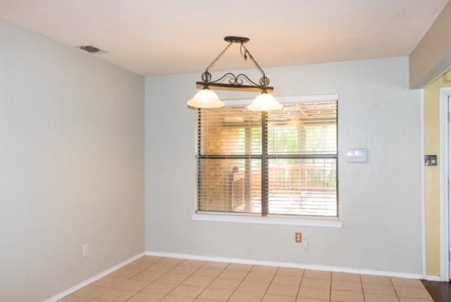 3422 Malibu  Court, Arlington, Texas 76017 - acquisto real estate best the colony realtor linda miller the bridges real estate