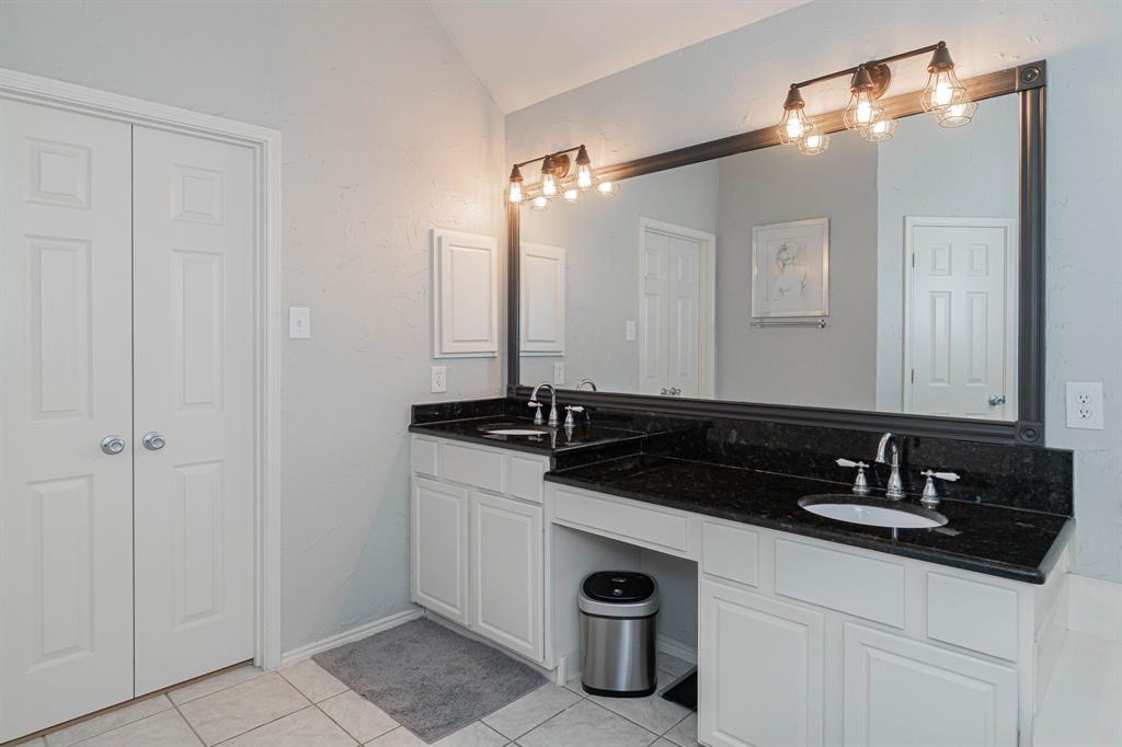 504 Rookery  Court, McKinney, Texas 75072 - acquisto real estate best luxury buyers agent in texas shana acquisto inheritance realtor