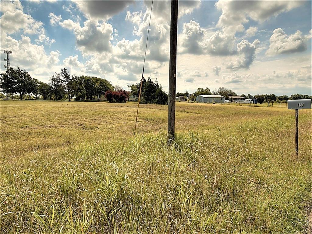 386 Graham  Road, New Fairview, Texas 76078 - acquisto real estate best prosper realtor susan cancemi windfarms realtor