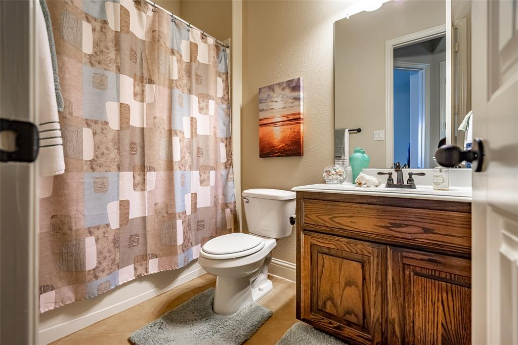 6341 Fire Creek  Trail, Frisco, Texas 75036 - acquisto real estate best realtor westlake susan cancemi kind realtor of the year