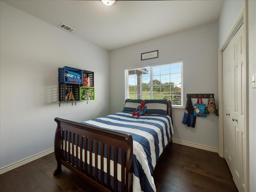 147 County Road 3010  Corsicana, Texas 75109 - acquisto real estate best style realtor kim miller best real estate reviews dfw