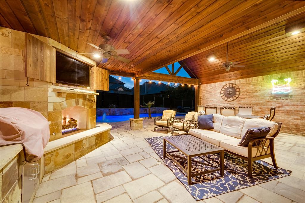 1203 Norfolk  Street, Roanoke, Texas 76262 - Acquisto Real Estate best mckinney realtor hannah ewing stonebridge ranch expert