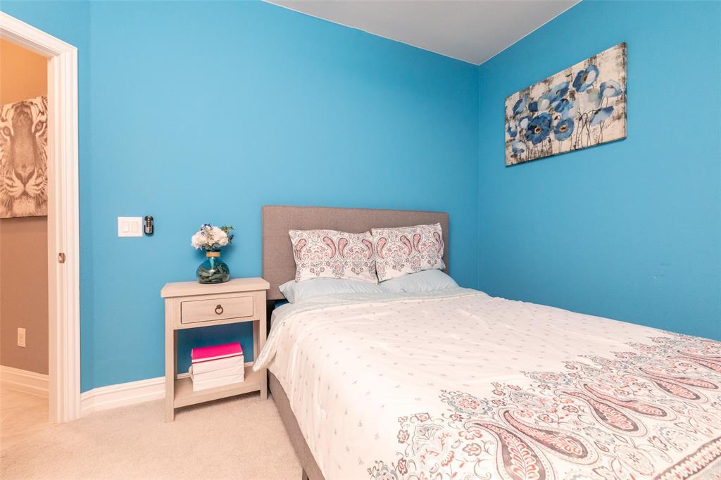 5900 Coppermill  Road, Fort Worth, Texas 76137 - acquisto real estate smartest realtor in america shana acquisto