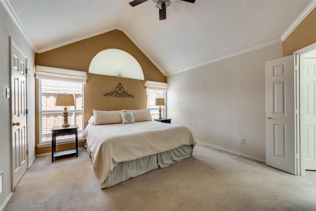 808 Amber  Court, Allen, Texas 75002 - acquisto real estate smartest realtor in america shana acquisto