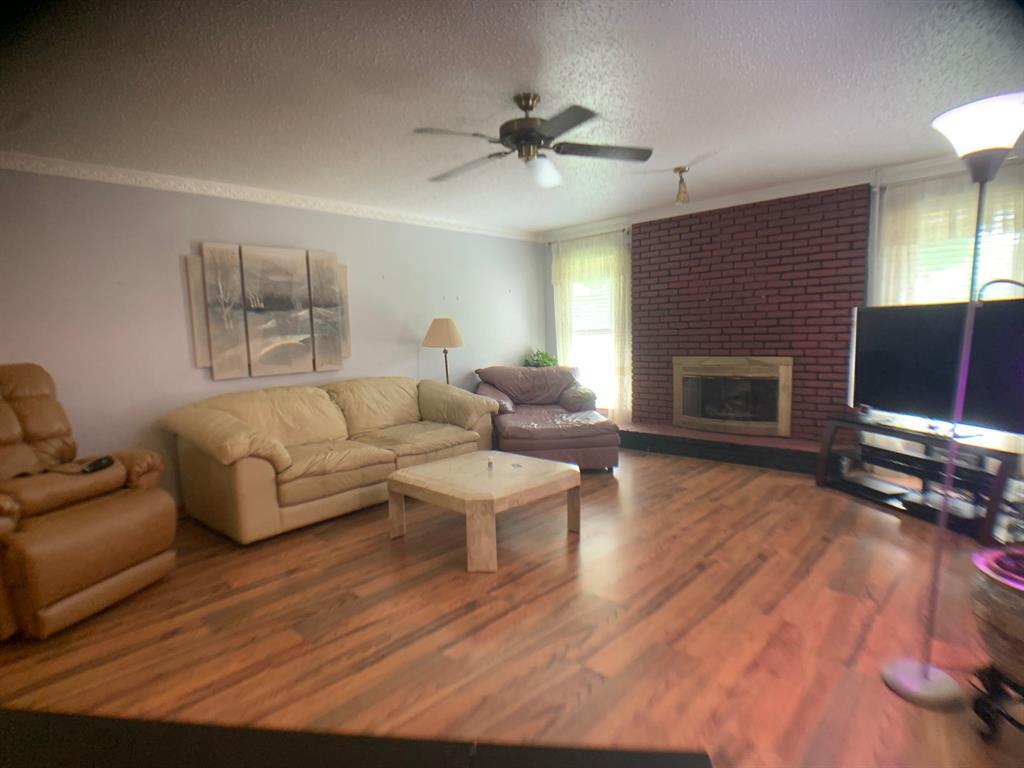 4203 Cinnabar  Drive, Dallas, Texas 75227 - acquisto real estate best the colony realtor linda miller the bridges real estate