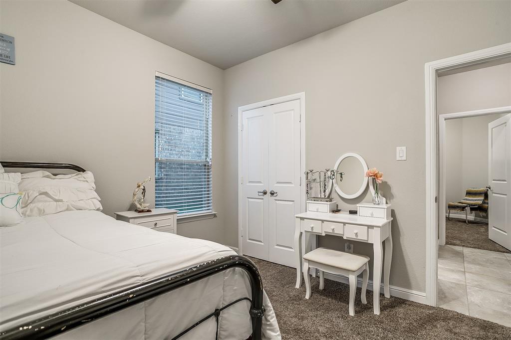 817 Dove  Cove, Argyle, Texas 76226 - acquisto real estate best highland park realtor amy gasperini fast real estate service