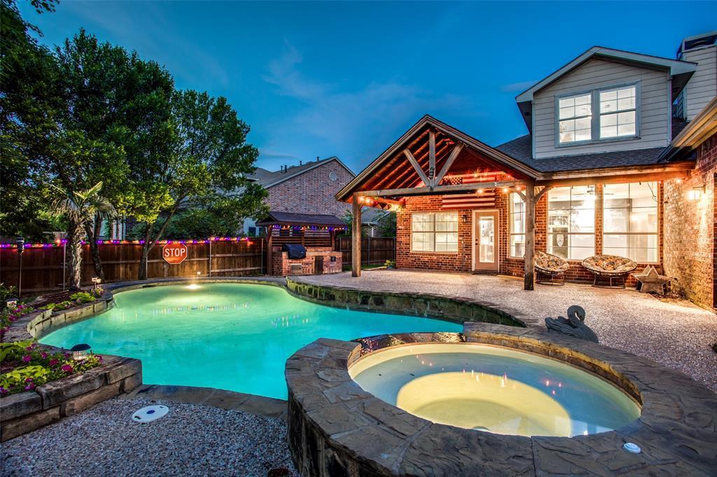8500 Arbor Creek  Lane, McKinney, Texas 75072 - Acquisto Real Estate best mckinney realtor hannah ewing stonebridge ranch expert