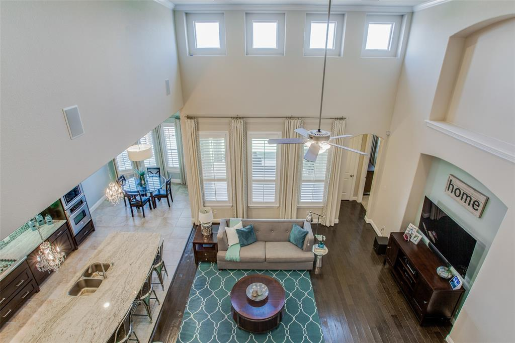 7328 San Felipe  Drive, Irving, Texas 75039 - acquisto real estate best new home sales realtor linda miller executor real estate