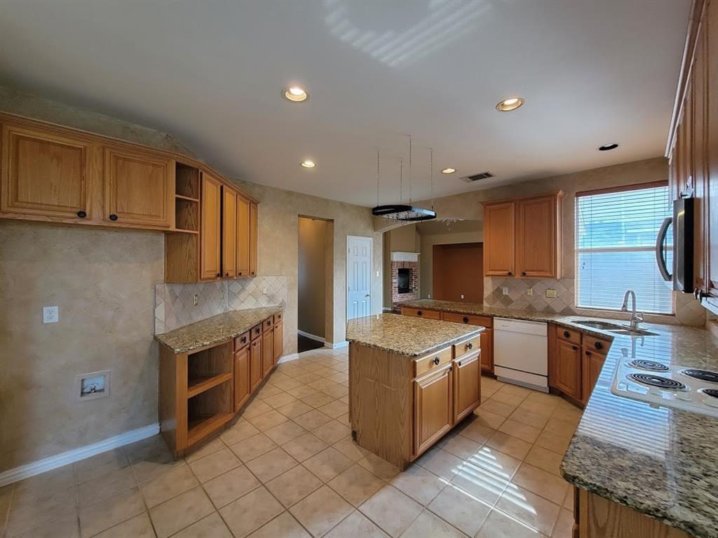 5220 Geode  Lane, McKinney, Texas 75072 - acquisto real estate best luxury buyers agent in texas shana acquisto inheritance realtor