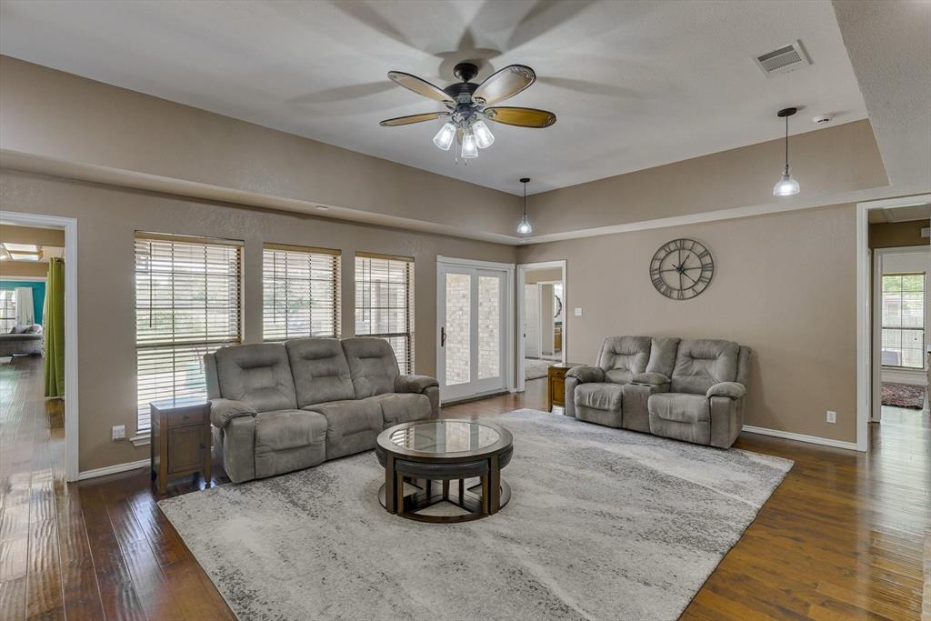 653 Bancroft  Road, Keller, Texas 76248 - acquisto real estate best listing listing agent in texas shana acquisto rich person realtor