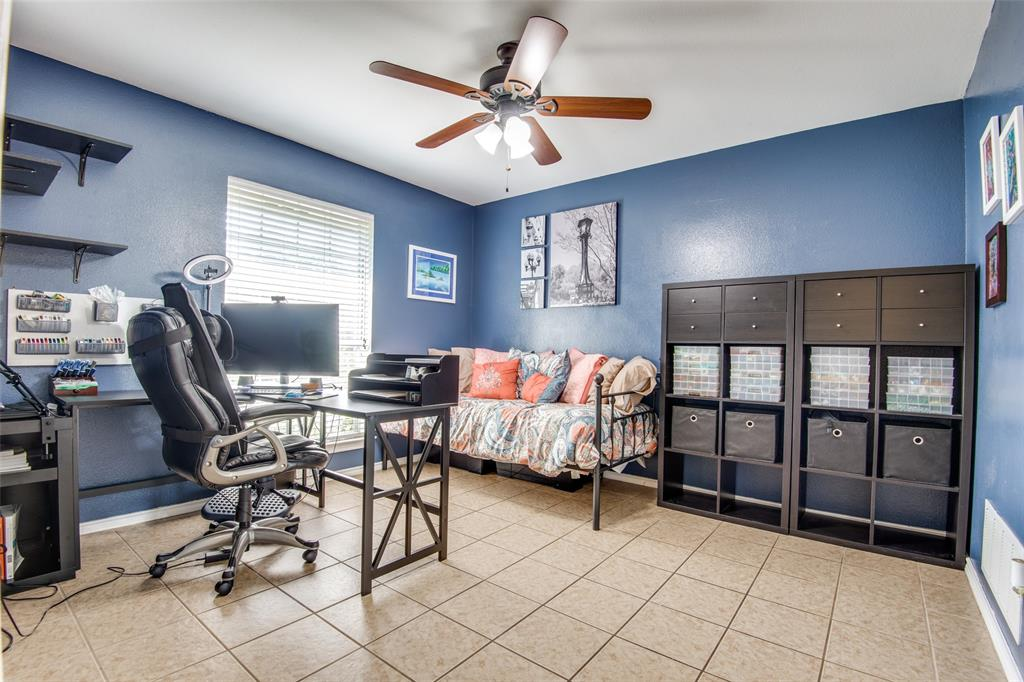 1204 Oak  Valley, Denton, Texas 76209 - acquisto real estate best style realtor kim miller best real estate reviews dfw
