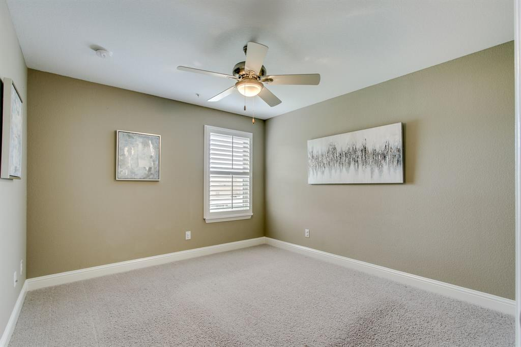 385 Busher  Drive, Lewisville, Texas 75067 - acquisto real estate best frisco real estate agent amy gasperini panther creek realtor