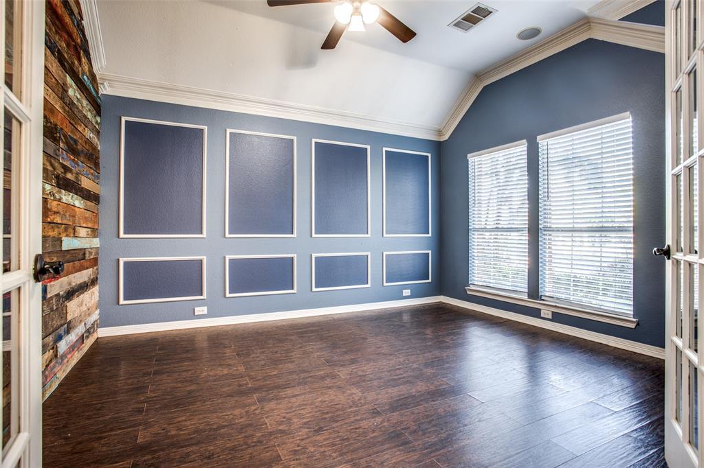 8500 Arbor Creek  Lane, McKinney, Texas 75072 - acquisto real estate best realtor dfw jody daley liberty high school realtor