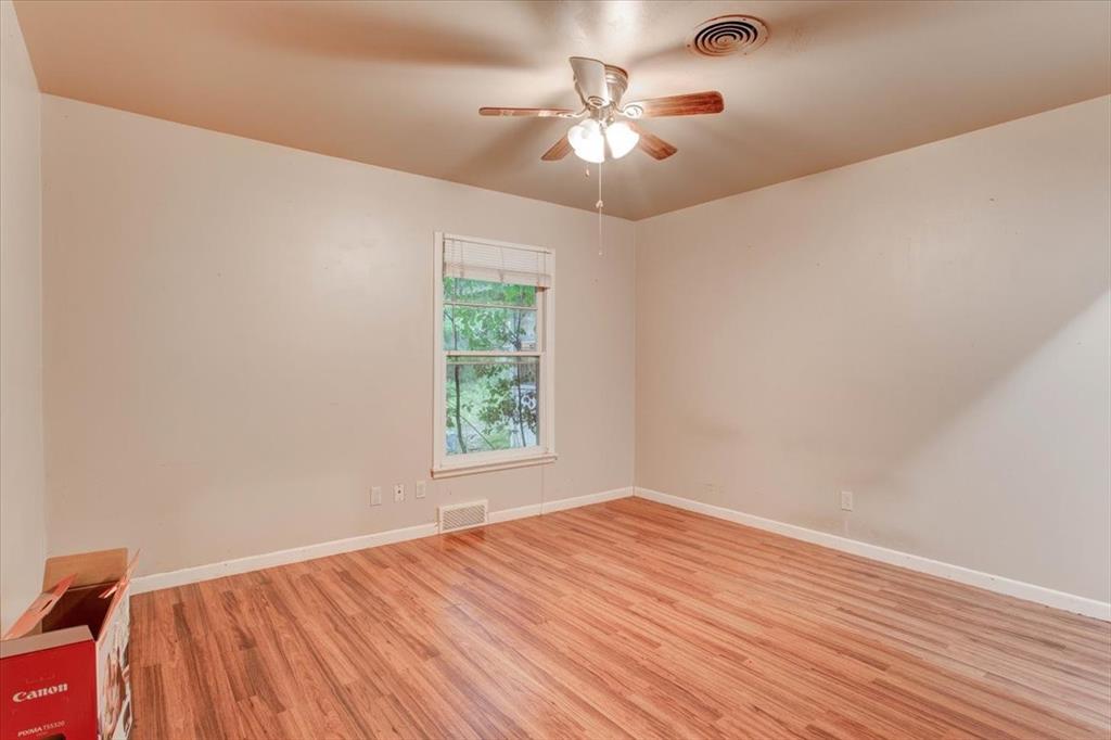 1508 Tulip  Drive, Arlington, Texas 76013 - acquisto real estate best celina realtor logan lawrence best dressed realtor