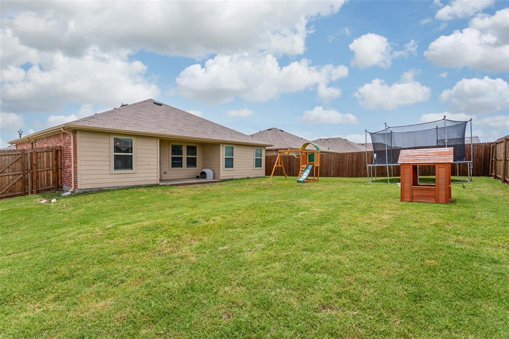 519 Silo  Circle, Josephine, Texas 75189 - acquisto real estate best realtor dfw jody daley liberty high school realtor